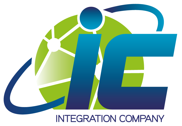 Integration Company (I.C. S.r.l.)