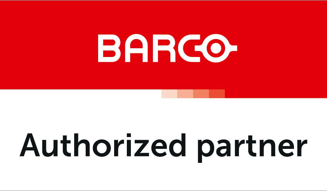 barco_partner_autorizzato_ic_integration_company